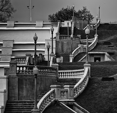 The Climb (PeZ_III) Tags: stairs falls jackson cascades blackwhitephotography jxn dboz jacksonmichigan manmadewaterfall cascadesfalls puremichigan bostedor sparksfoundationcountypark experiencejackson cascadeshill sparksfoundation dbozphotography davidlbostedor davidbostedor davidlbostedoriii davidbostedoriii wwwdbozphotographycom jxnart jxnmi