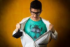 Beetleman (acheleyva) Tags: boy man men super dude disfraz dudes traje hombre hombres beetleman