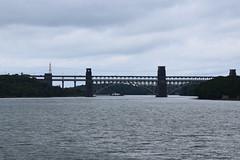 Britannia Bridge (Gareth Garbutt) Tags: britanniabridge