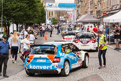 DSC_9267 (Wim1984) Tags: race nikon europe belgium market rally belgi ieper ypres 18105mm d7100 wimbyl wimbylcom wimbylphotographycom ypresrally2016
