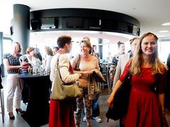 TEDxAlmereweb-064