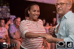 7D__3155 (Steofoto) Tags: latinoamericano ballo balli caraibico ballicaraibici salsa bachata kizomba danzeria orizzonte steofoto orizzontediscoteque varazze serata latinfashionnight danzeriapuebloblanco piscina estate spettacolo animazione divertimento top cubano cuba newyork