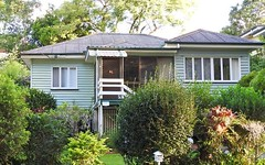 232 Acacia Drive, Ashgrove QLD