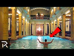 10 Insane Mansions In The World You Wont Believe What's Inside! (Download Youtube Videos Online) Tags: 10 insane mansions in the world you wont believe whats inside