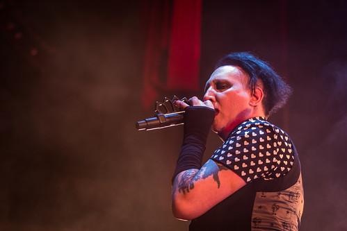 Slipknot_Manson-21