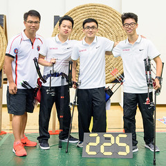 20160729_0538 (By Panda Man) Tags: 2016 archery asia asian china compound hongkong hongkongarcheryassociation iraqi japan malaysia pandaman recurve takumiimages takumiphotography usa hongkongsar hkg