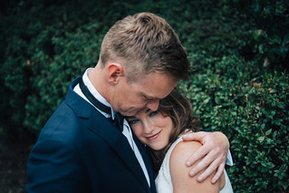 Lucy & Damian | Wedding