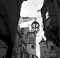 Burg Eltz - 2016 - 020_Web (berni.radke) Tags: burg eltz eifel rheinlandpfalz elzbach elz burgeltz castle chteau