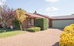 Unit 2/1 Beddoes Avenue, Dubbo NSW