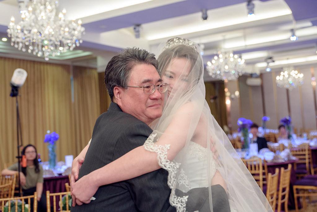 051台北婚禮拍攝推薦