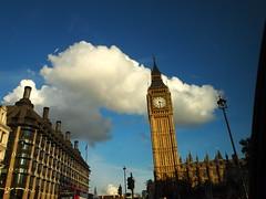 P1010772 (cbhuk) Tags: uk parliament umrah haj hajj foreignoffice umra touroperators saudiembassy thecouncilofbritishhajjis cbhuk hajj2015 hajjdebrief