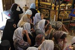 """Commemoration Day of the Smolensk Icon of the Mother of God """"Hodegetria"""" / Праздник иконы Пресвятой Богородицы Смоленской Одигитрии (34)"""