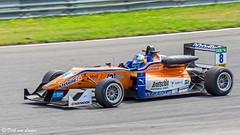 K3_41058_1_2048px (DJvL) Tags: dtm circuit park zandvoort 2016 touring cars racing pentax hddfa150450 k3