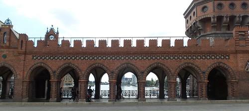 2016-0721 005 MUUR(2) Oberbaum Brücke