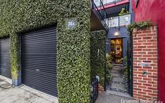 74A Little Ryrie Street, Geelong VIC
