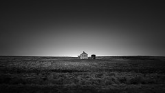 Home sweet Home (vulture labs) Tags: iceland fineartphotography vulturelabs