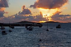 IMG_3821_edited-1 (Lofty1965) Tags: ios islesofscilly sunset