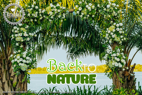 Braham-Wedding-Concept-Portfolio-Back-To-Nature-1920x1280-39