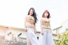 IMG_9492 (CBR1000RRX) Tags: canon fcu   portrait 650d 85mm belly dance bellydancer dancer taiwan