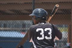 20160714_Hagerty-436 (lakelandlocal) Tags: baseball florida gulfcoastleague lakeland minorleague rookie tigers tigertown