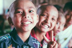 Photo of the Day (Peace Gospel) Tags: children child boys friends friendship brotherhood brothers orphans orphan kids cute adorable smiles smiling smile happy happiness joy joyful peace peaceful hope hopeful thankful grateful gratitude empowerment empowered empower sustainability sweet innocent innocence