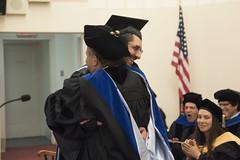 20160721-WSSW-block-commencement-135 (Yeshiva University) Tags: wssw wurzweilerschoolofsocialwork commencement celebration event graduation studentlife students newyork