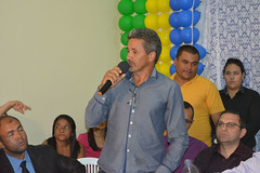"Foto João Paulo Brito (7) • <a style=""font-size:0.8em;"" href=""http://www.flickr.com/photos/58898817@N06/28582128092/"" target=""_blank"">View on Flickr</a>"