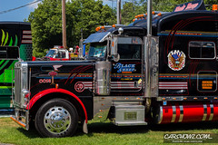 Carlisle All Truck Nationals-159