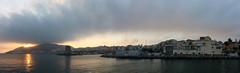 PANORAMA 423 (anyera2015) Tags: ceuta canon canon70d panorama panormica puerto
