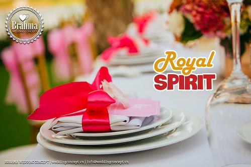 Braham-Wedding-Concept-Portfolio-Royal-Spirit-1920x1280-41