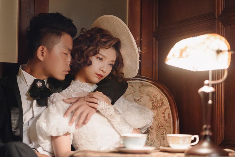 28871590122 e4ea57a7ae o [台南自助婚紗] Shin、Gina