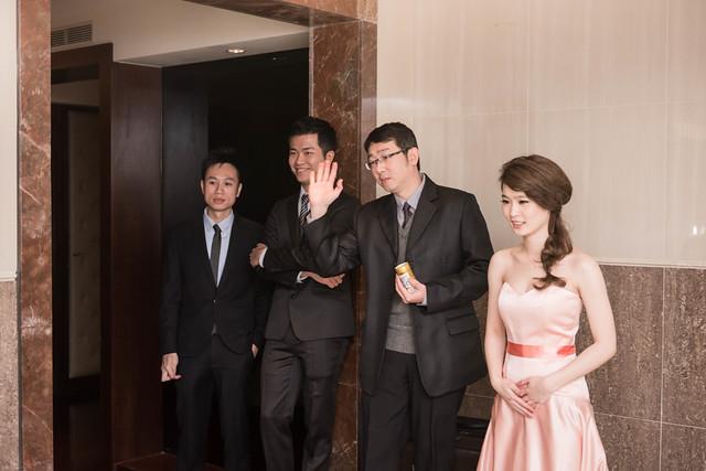 Redcap-Studio, 台北婚攝, 和璞飯店, 和璞飯店婚宴, 和璞飯店婚攝, 紅帽子, 紅帽子工作室, 婚禮攝影, 婚攝, 婚攝紅帽子, 婚攝推薦, 新秘茱茱,_11