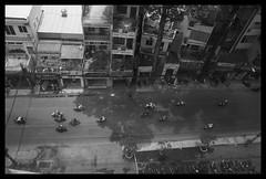 R0000067 web (Dmitri Ilyin) Tags: street bw 28mm v chi motorcycle gr ho minh ricoh
