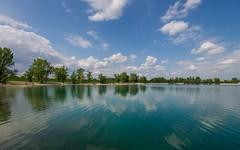 lake Zajarki (029) (Vlado Ferenčić) Tags: landscapes lakes croatia nikkor173528 nikond600 zaprešić zajarki lakezajarki canceledgroup
