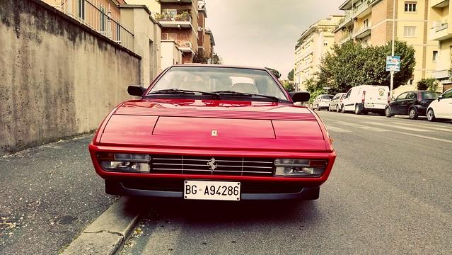 life italy car good ferrari best luxury mondialt