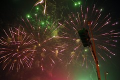 2015-05-02 20.01.56 (pang yu liu) Tags: night market 05 may firework  pate   2015