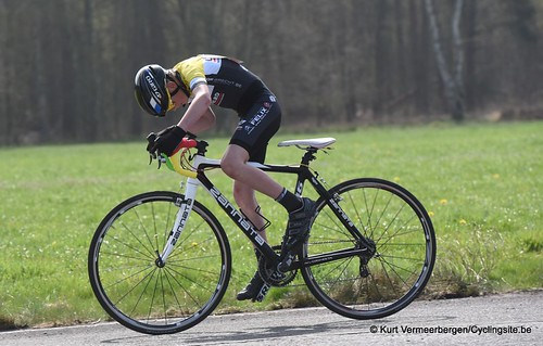 PK Antwerpen tijdrijden 2015 (24)