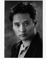 joon001 (Familymap) Tags: b kim joon koreanactor asianactor