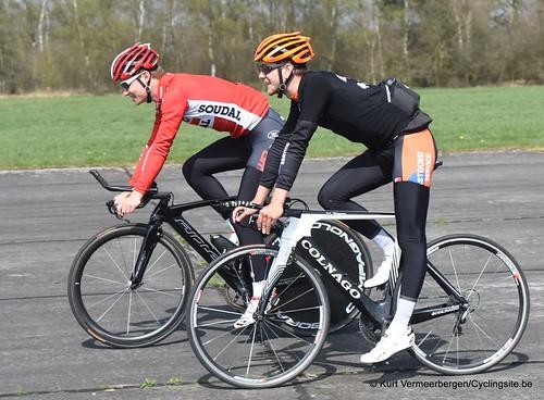 PK Antwerpen tijdrijden 2015 (136)