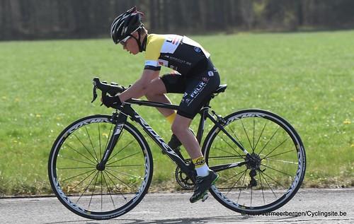 PK Antwerpen tijdrijden 2015 (81)