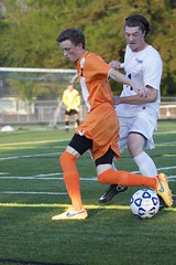 KLEB0168 (bil_kleb) Tags: sports boys youth virginia action soccer highschool varsity tabb ths