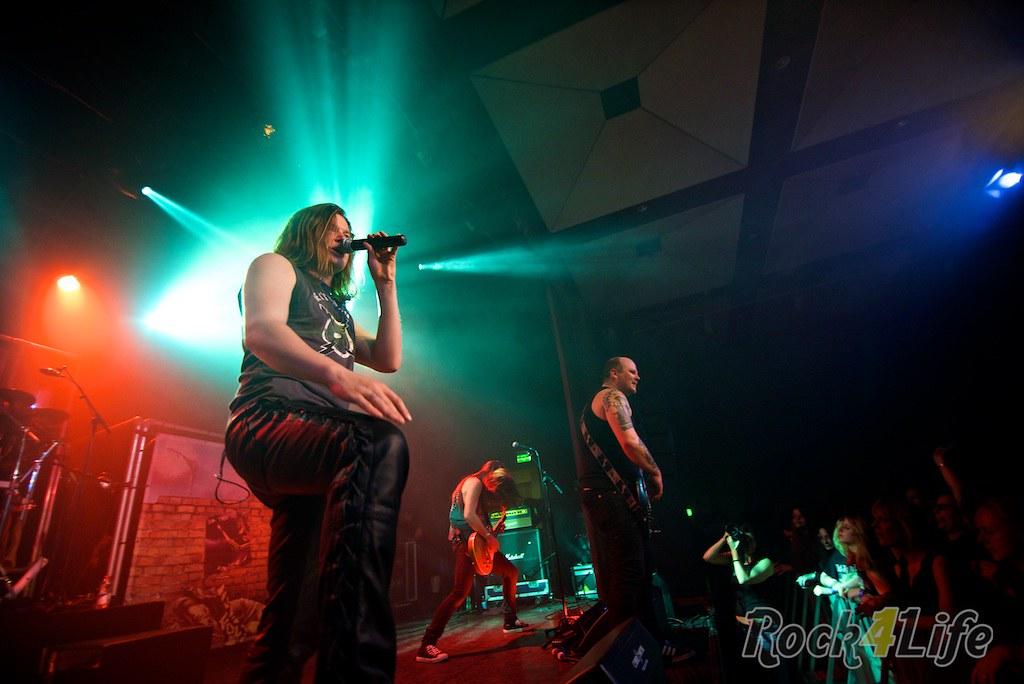 RobLampingFotografie-Rock4Life- 107