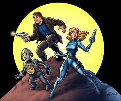 """BuckRogers_color • <a style=""""font-size:0.8em;"""" href=""""https://www.flickr.com/photos/132684204@N06/17215587285/"""" target=""""_blank"""">View on Flickr</a>"""