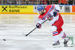 "IIHF WC15 BM Czech Republic vs. USA 17.05.2015 037.jpg • <a style=""font-size:0.8em;"" href=""http://www.flickr.com/photos/64442770@N03/17641577498/"" target=""_blank"">View on Flickr</a>"