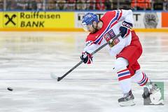 "IIHF WC15 BM Czech Republic vs. USA 17.05.2015 037.jpg • <a style=""font-size:0.8em;"" href=""http://www.flickr.com/photos/64442770@N03/17641577498/"" target=""_blank"">View on Flickr</a>"