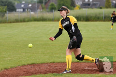 "LL15 Hilden Wains vs. Neunkrichen Nightmares 30.05.2015 057.jpg • <a style=""font-size:0.8em;"" href=""http://www.flickr.com/photos/64442770@N03/17693271284/"" target=""_blank"">View on Flickr</a>"