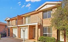 5/14 - 16 Marcia Street, Toongabbie NSW