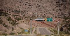 DSC_0032 (Jose Becchio CHUQUE) Tags: road argentina ruta strada carretera route estrada mendoza rodovia