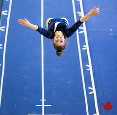 2015AGFT&T-0321 (Alberta Gymnastics) Tags: calgary centre trampoline alberta championships agf genesis federation tumbling provincial gynmastics