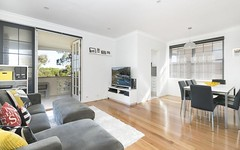 9/283 Sailors Bay Road, Northbridge NSW